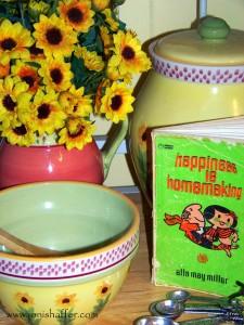 happinesshomemakingblog